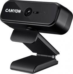 Kamera internetowa Canyon C2N (CNE-HWC2N)
