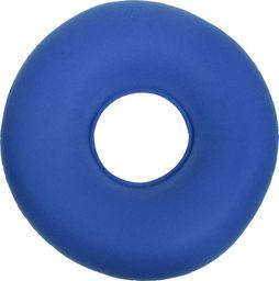 Depan Medyczna poduszka powietrzna niebieska