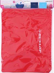 Dunlop Saszetka podrózna etui kosmetyczka Dunlop L uni