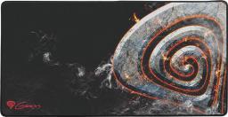 Podkładka Genesis M12 MAXI LAVA (NPG-0749)