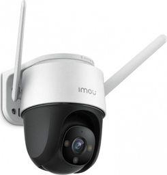 Kamera IP IMOU Cruiser 2MP IPC-S22FP