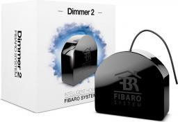 Fibaro Dimmer 2 250W (FGD-2120)