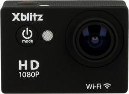 Kamera Xblitz Extreme PRO WiFi