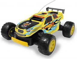 Brimarex Hot Wheels Buggy (1633395)