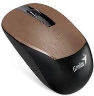Mysz Genius NX-7015 (31030119104)