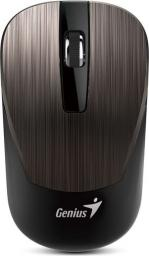 Mysz Genius NX-7015 (31030119102)