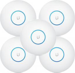 Access Point Ubiquiti UniFi AP (UAP-AC-LR-5)