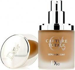 Christian Dior Capture Totale Serum Foundation 032 Beige Rose 30ml