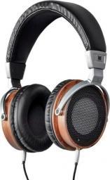 Słuchawki Monoprice M600