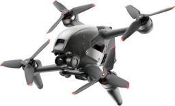 Dron DJI FPV (CP.FP.00000009.01)