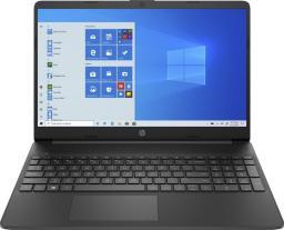 Laptop HP 15s-eq2008nw (402N6EA)