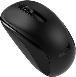 Mysz Genius NX-7005 (31030127101)