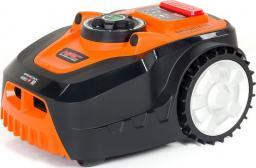 Robot koszący NAC RLM800-DY