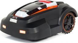Robot koszący NAC RLM1500G2-APP-NG