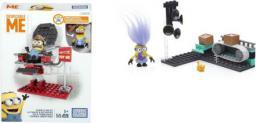 Mattel MINIONKI MALE ZESTAWY MIX WB6 (DMV29)