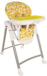 Krzesełko Contempo Spring Lime 1953200
