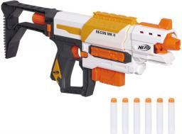 Nerf N-Strike Modulus Recon MK11 (B4616)