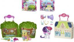 Hasbro My Little Pony Kucykowe opowieści - B3604