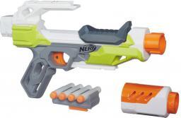 Hasbro NERF MODULUS IONFIRE - B4618