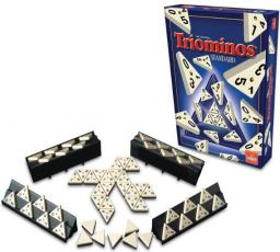 Goliath Triominos - Standard (GO-60667)