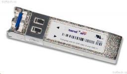 Moduł Repotec 1000Base-LX, 3km, WDM, TX1310nm/RX1550nm,  - XL-MGB-LXAE-LC