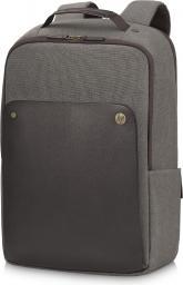 """Plecak HP 15.6"""" (P6N22AA)"""