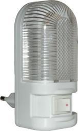 Lampka wtykowa do gniazdka Lider LED