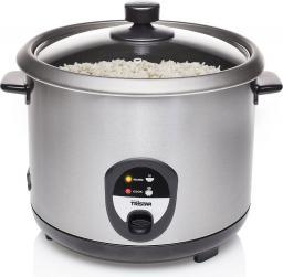 Tristar Garnek do gotowania ryżu RK-6129
