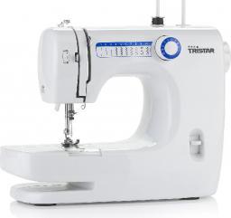 Maszyna do szycia Tristar SM-6000