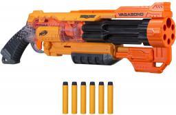Hasbro Nerf Doomlands Vagabond - B3191