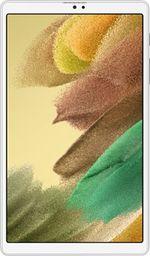 "Tablet Samsung Galaxy Tab A7 Lite 8.7"" 32 GB Srebrny  (SM-T220NZSAEUE)"