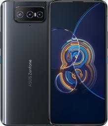 Smartfon Asus Zenfone 8 Flip 5G 8/256GB Dual SIM Czarny  (90AI0041-M00030)
