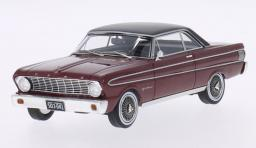 Neo Models Ford Falcon Sprint 1964 (45674)
