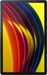 "Tablet Lenovo IdeaTab P11 11"" 64 GB 4G LTE Szary  (ZA7S0044SE)"