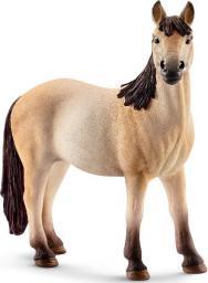 Figurka Schleich Mustang klacz (13806)
