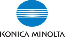 Konica Minolta Pas transmisyjny do C3350/C3850 (A4Y5WY3)