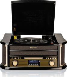 Gramofon Roadstar HIF-1898D+BT