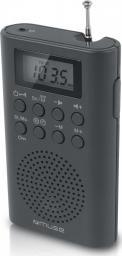 Radio Muse M-03 R