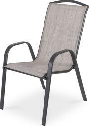 Fieldmann Krzesło ogrodowe FDZN 5112