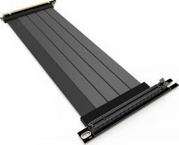 Zalman Riser PCIe 4.0 (ZM-RCG422)