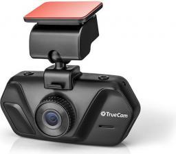 Kamera samochodowa TrueCam A4 (TRUECAMA4)