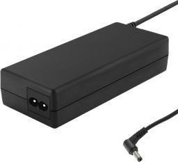 Zasilacz do laptopa Qoltec (50090.90W)