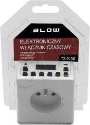 Blow Czasomierz / programator cyfrowy TFE-1