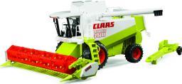 Bruder Kombajn zbożowy Claas Lexion 480 (02120)