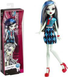Mattel Monster High Frankie Stein - DKY17/DKY20