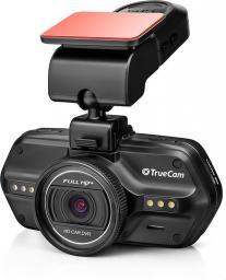 Kamera samochodowa TrueCam A7s (TRUECAMA7S)