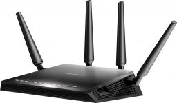Router NETGEAR Nighthawk X4S (R7800-100PES)