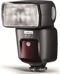 Lampa błyskowa Metz 44 AF-2 Nikon (004432494)