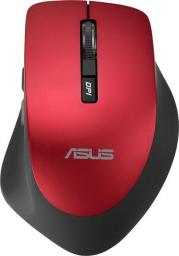 Mysz Asus WT425 (90XB0280-BMU030)