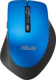 Mysz Asus WT425 (90XB0280-BMU040)